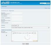 Registration-1.jpg