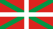200px-Flag_of_the_Basque_Country.svg.png