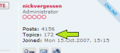 NV_usertopics.png