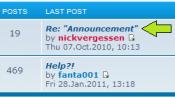 NV_advanced_last_topic_titles.png