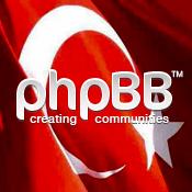 turkey.jpg