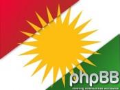 kurdish-phpBB.jpg
