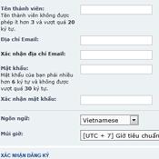 screenshot2.png