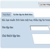 screenshot3.png