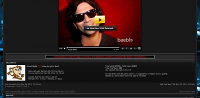 www.itsallaboutmusic.net screen capture 2011-11-6-0-16-31.png