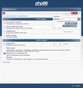 Artodia.com - Index page(8).png