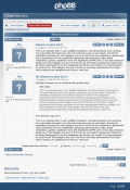 Artodia.com - View topic - Welcome to demo forum!(1).png
