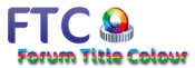 logo_ftc.png