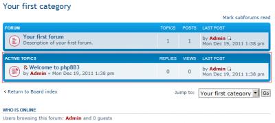 active-topics.png