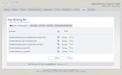 RBPM - Settings_1.0.7.png