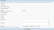edit_profile_prosilver.png