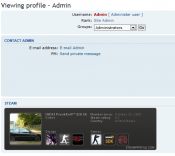 view_profile_prosilver.png