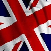 british_english.jpg
