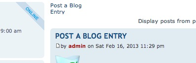 post a blog entry.jpg