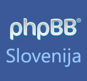 fb_logo1.png