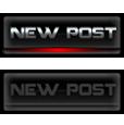 newpost.png