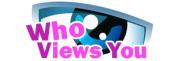 wvw_logo_big.png