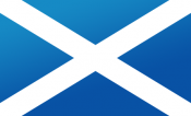 scottish-flag.png