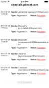 Снимок экрана 20 февр. 2014 г., 14.57.28 с Симулятора iOS.png