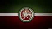 Tatar.png