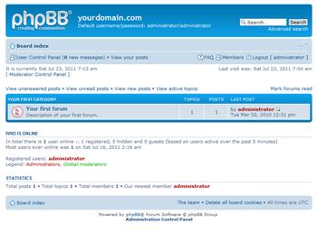 Бесплатная раскрутка и продвижение сайта phpbb раскрутка сайта в Жуковка